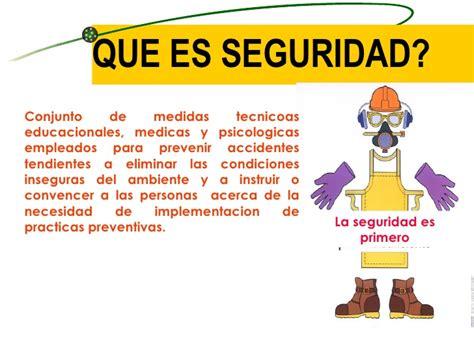 imagenes que inspiran seguridad higiene y seguridad en el trabajo