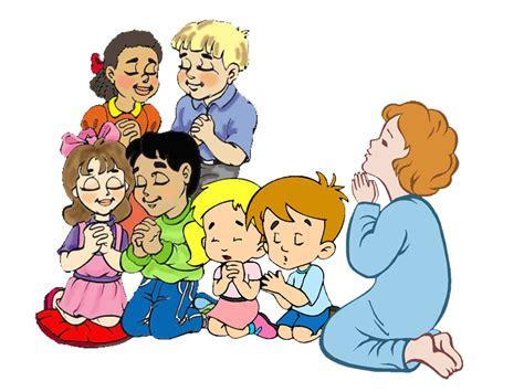 imagenes de la familia orando cosas para photoscape im 193 genes para photoscape photoshop