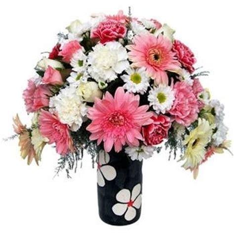 vasi da fiori vasi da fiori vasi