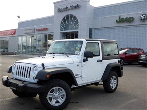 difference between jeep wrangler unlimited 2014 and 2013