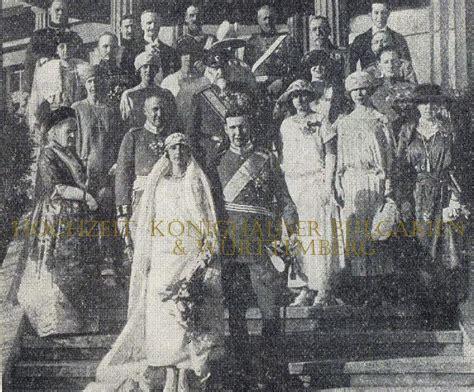 Hochzeit Royal by Hochzeit Royal Magazin