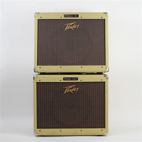 peavey classic 30 cabinet mf cabinets