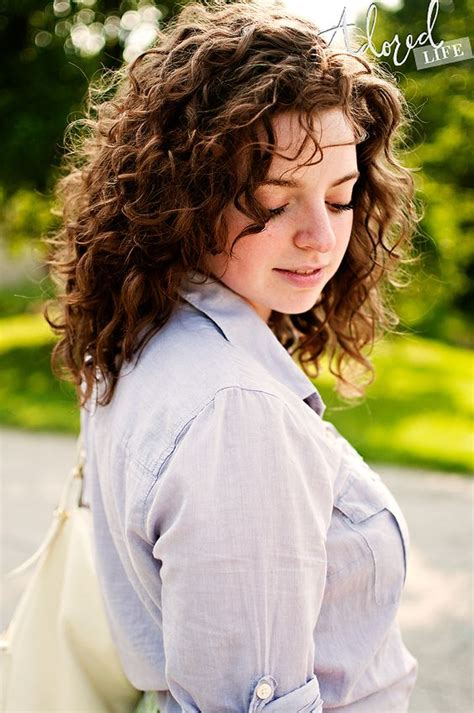 curly haircuts near me naturally curly hair i think mine will do this if i m