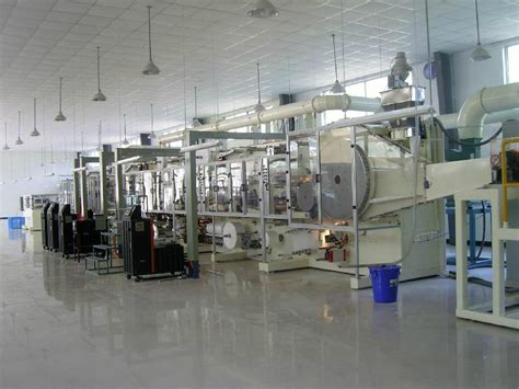 baby machine nk d china manufacturer babies