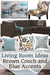 1000 ideas about brown sofa decor on pinterest brown room decor brown home furniture and