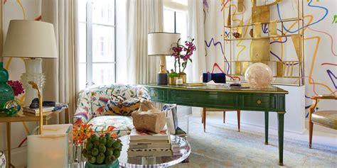 the lady lair phillip thomas kips bay design kips bay decorator show house