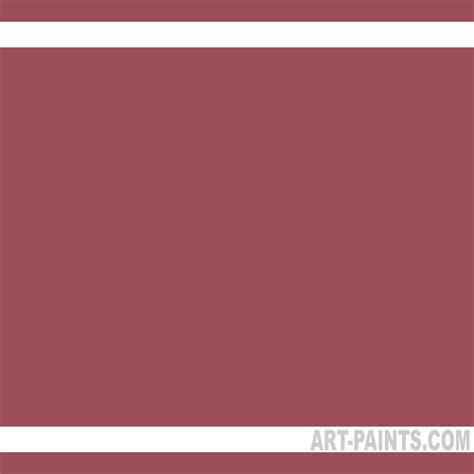 burgundy paint paints 866 burgundy paint burgundy color snazaroo paint paint