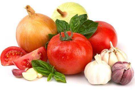reflusso gastroesofageo alimenti reflusso acido i 10 peggiori cibi da evitare