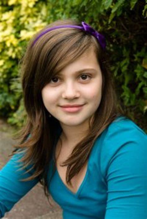 claire toeman actress holly gibbs wiki age parents movies swindon tracy beaker