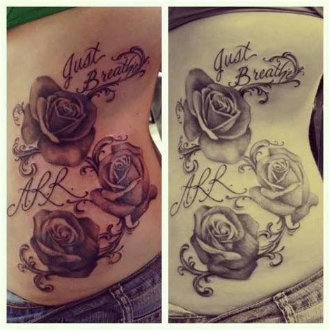 colt s timeless tattoos my newest done by kani xiong at colt s timeless