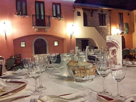ristorante san in fiore l antico borgo san in fiore via salvatore rota