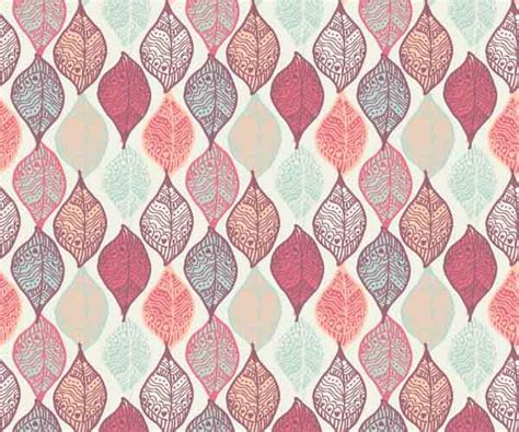 hipster pattern pinterest hipster pattern www pixshark com images galleries with