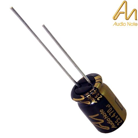 audio note electrolytic capacitor audio note standard electrolytic capacitors hifi collective