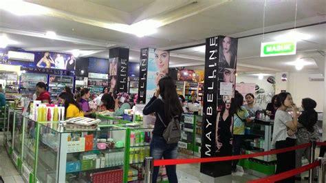 Harga Make Up Merk Makeover harga kosmetik di toko mahmud bandung jual peralatan