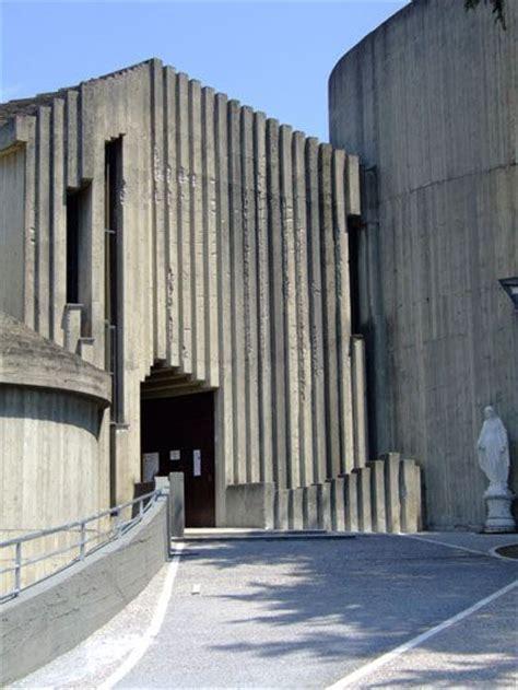 casa famiglia salerno 47 best arq paolo portoghesi ita gt architecture images on