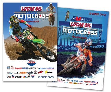 ama motocross sign up ama motocross reviews dvd bundle duke