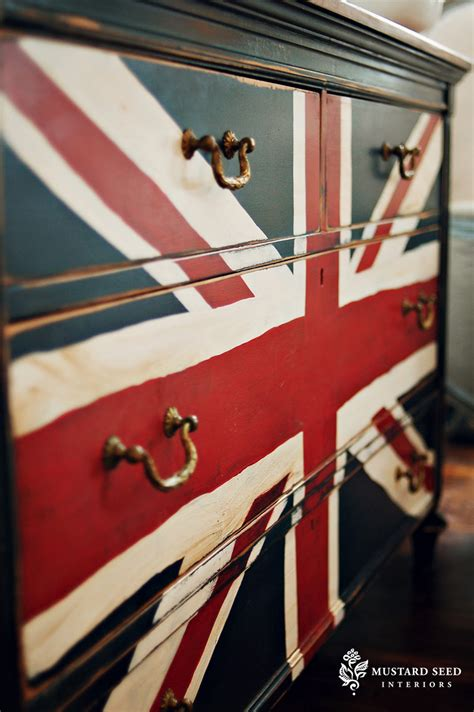 union jack bedroom curtains wood project ideas diy furniture projects cheap