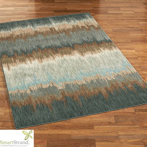 pet friendly rugs mohawk pet friendly smartstrand cashel area rugs
