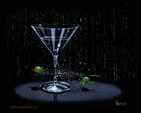 martini godard michael godard martini art prints on canvas giclee canvas