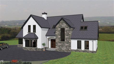 irish house dorm141