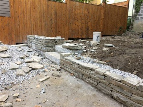 walls patios and steps somerville ma concord