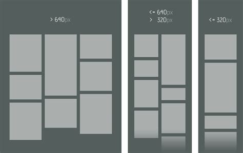 sam layout min js jquery multiple image in one post but all in one