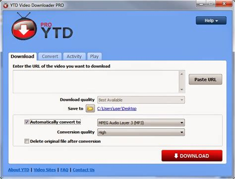 download youtube untuk windows 7 free download new youtube downloader 4 5 1 cooliestone s