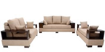 furniture sofa set buy opulent sofa set 3 seater 2 seater divan by