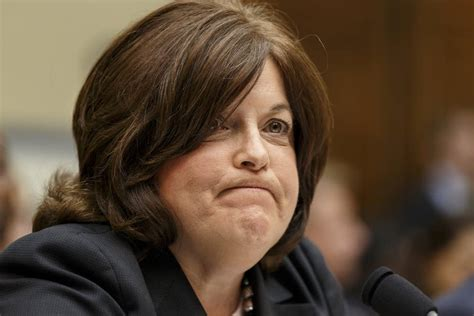 current events secret service dir julia pierson resigns amid scandal secret service director julia pierson