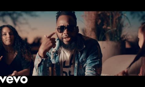 download mp3 chrisye feat pasha download mp3 download video gazza abangani bako ft