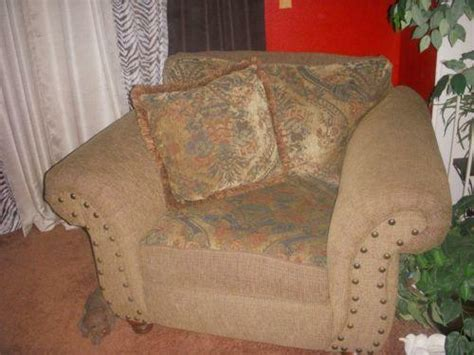 Sofas For Sale Ebay by Used Furniture For Sale Ebay