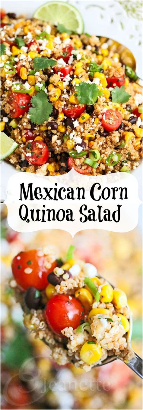 Mexican Quinoa Kitchen Simplicity best 25 plant based recipes ideas on vegan