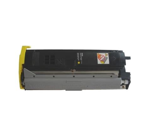 driver resetter epson r230x epson aculaser c4200 counter reset