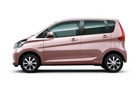 mitsubishi ek wagon interior ek custom 06 6 2013 mitsubishi ek custom 06 6 2013