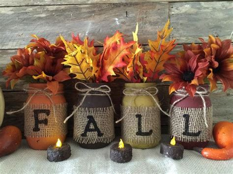 fall season decorations 18 flawless fall decorations to prepare the home for the
