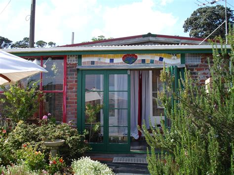 bethells cottages hotel r best hotel deal site