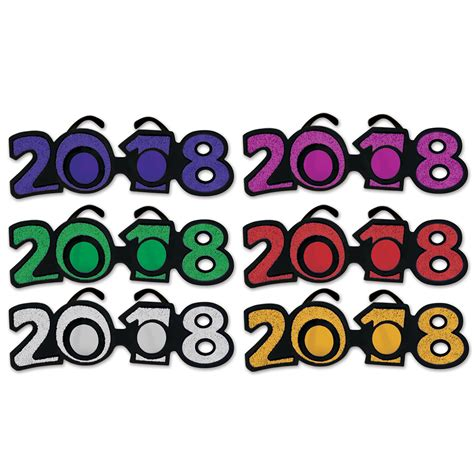new years 2018 party favors quot 2019 quot new year favors