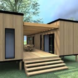 container home design kit shipping container home kit in prefab container home