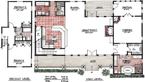 bonanza house floor plan pin by lauryn whitlock on my home pinterest