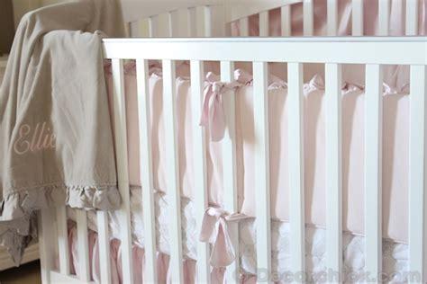 restoration hardware crib bedding restoration hardware crib bedding nursery bedding