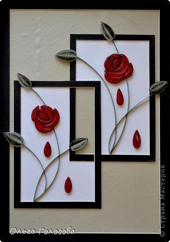quilling maci tutorial 1046 best images about floral quilling on pinterest
