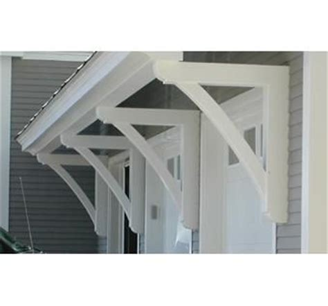Structural Corbels Custom Structural Brackets Products I