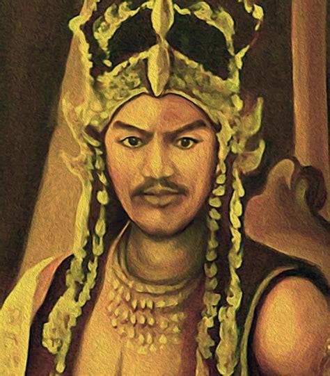 download mp3 darso prabu siliwangi sri baduga maharaja wikiwand