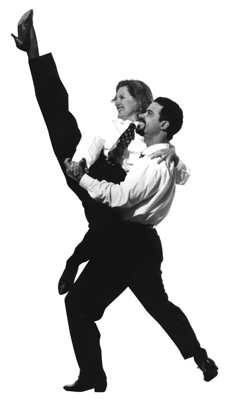 swing dance description tickets for swingin sunday in saratoga springs from showclix