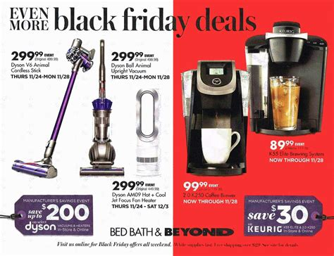 bed bath and beyond thanksgiving hours bed bath and beyond thanksgiving hours 100 images careers 2017 bed bath beyond