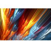 Abstract Fire Wallpaper HD  Page 3 Of Wallpaperwiki