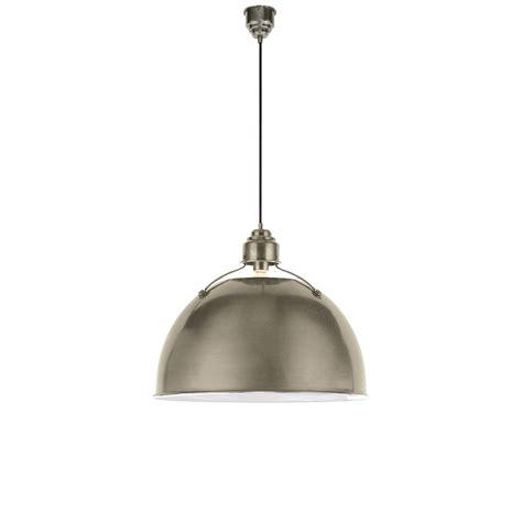 visual comfort lighting store visual comfort large eugene pendant pendant fixtures