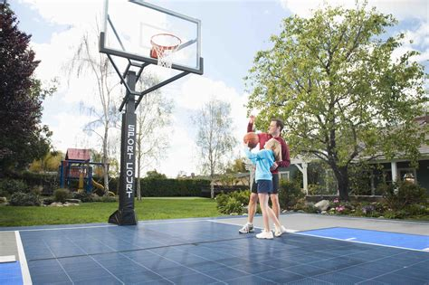 sports you can play in your backyard sports you can play in your backyard 28 images best 25 deer netting ideas on