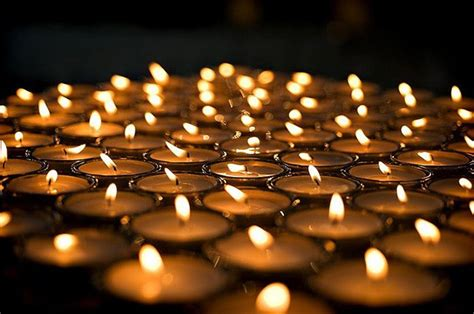 compassionate candle lighting 2016 candle lighting forks forum