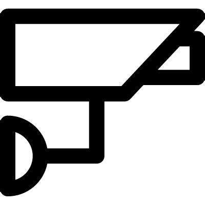 format file cctv cctv free vectors logos icons and photos downloads